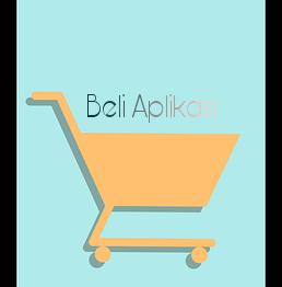 Cara Membeli Aplikasi Berbayar di Play Store Dengan Pulsa
