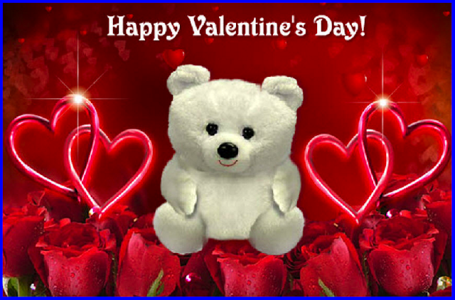 Valentines Day Cute Images