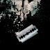 İlk Sayı Dedektifi: Bone Parish