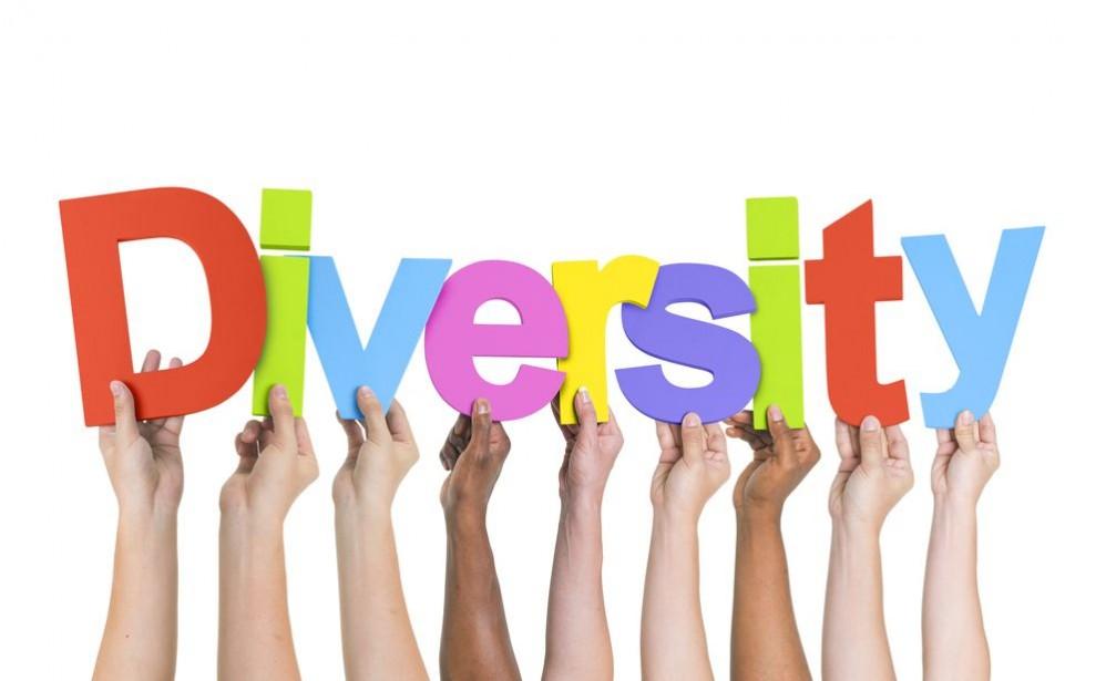 diversity in augusta georgia essay