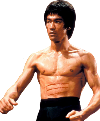 Bruce Lee 20 July | Wiki | Biography | Wife | Death | Movies