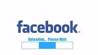 Come caricare foto su Facebook a qualità massima