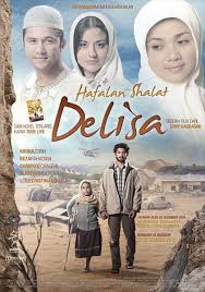 Download Film Hafalan Shalat Delisa (2011) Full Movie