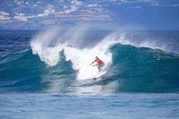 campeonato mundo surf veteranos azores 2018 09 Matt_Hoy8430Azores18Masurel