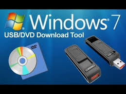 Free Download, Install or Update USB Driver on Your Laptop or Desktop