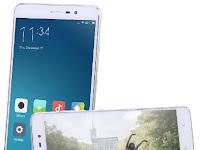 Cara Hard Reset Xiaomi Redmi 3 Pro Dengan Mudah