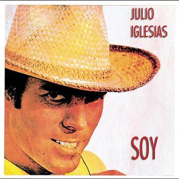 Julio Iglesias-Soy