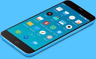 طريقة الحصول على هاتف خاص بك مجانا والتحكم به من على منصفحك