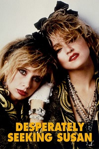 Watch Desperately Seeking Susan Online Free in HD