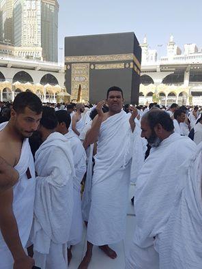 طلال الساته من اغاني واغاني الي عمره رمضان
