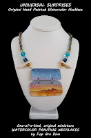 http://popartdiva.blogspot.com/2017/09/southwest-desert-landscape-original-hand-painted-paper-necklace-jewelry.html