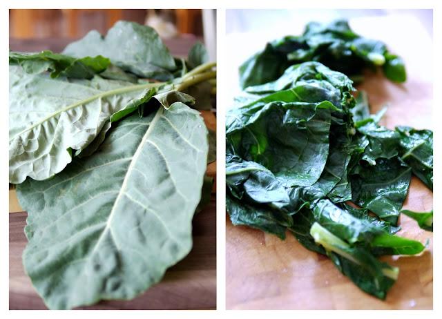 Kohlrabisuppe nach Oma´s Art | Rezept | Kochen | Essen | Hausmannskost