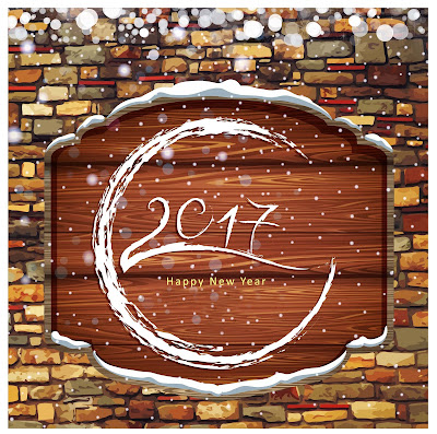 2017-new-fresh-latest-newyear-images-walls
