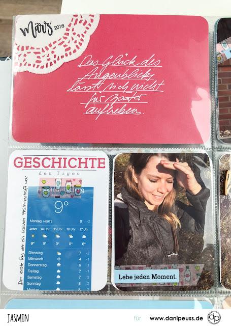 https://danipeuss.blogspot.com/2018/05/project-life-und-selbstgemachte-kalender-mit-dem-klartext-stempel-script-monate.html