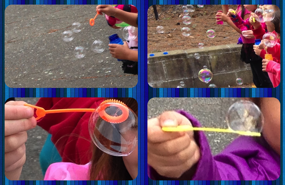 art day, bubble day, abc summer countdown