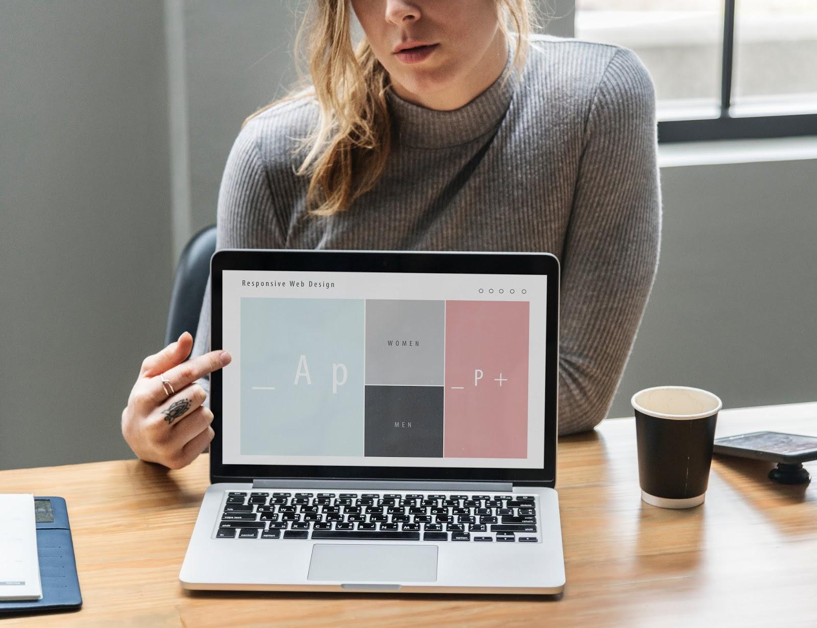 Onde Encontrar Layouts Gratuitos e Responsivos Para Usar No Seu Blog