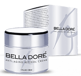 http://www.supplementsbag.com/bella-dore/