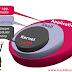 RHEL 7.1 Kernel - iowarrior driver Crash PoC