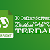 10 Daftar Software Download File Torrent Terbaik