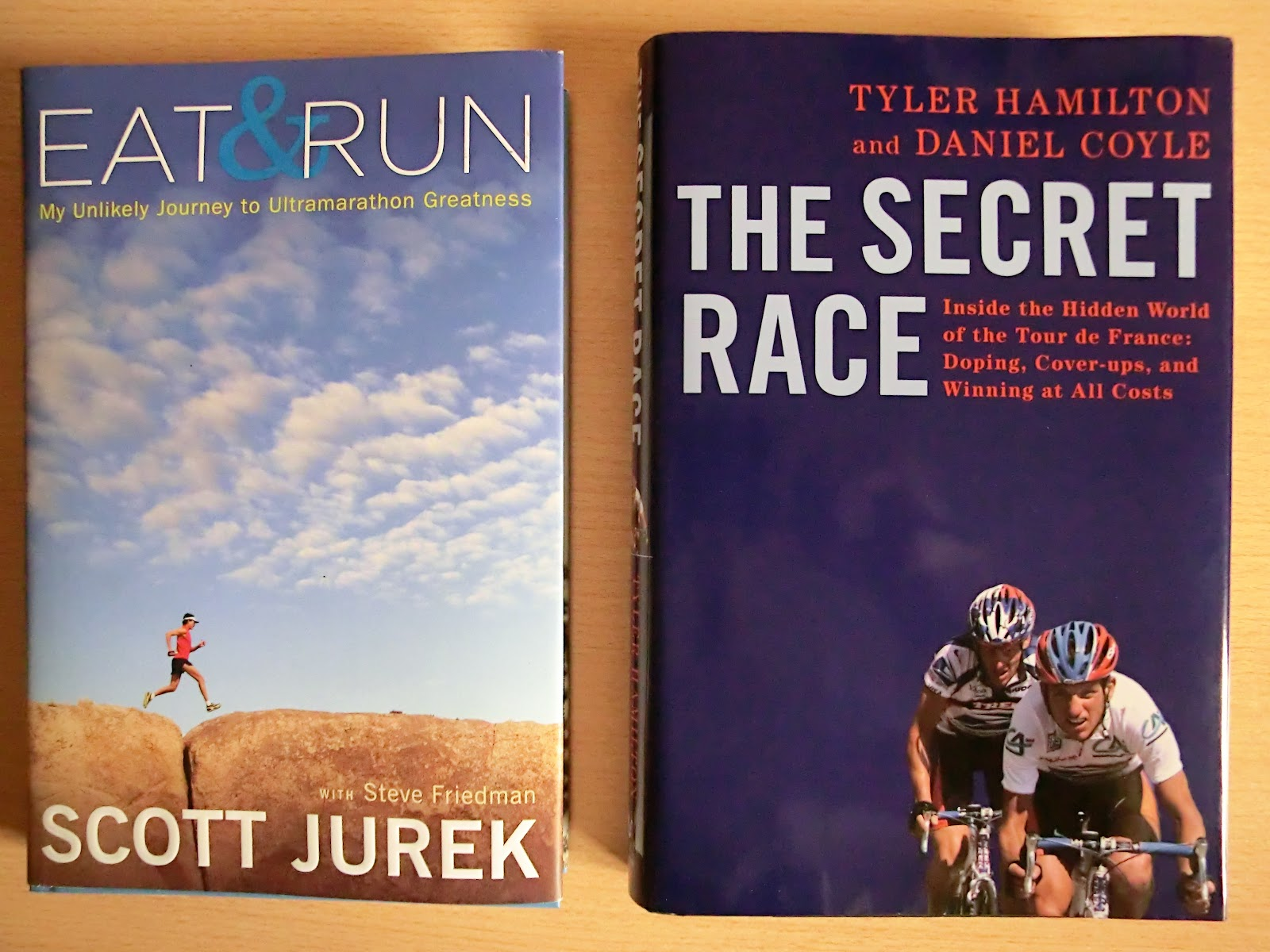 Lance Armstrong Libros La Tortuga Holandesa Libros The Secret Race Eat Run