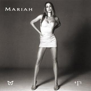 Mariah Carey-Always Be My Baby