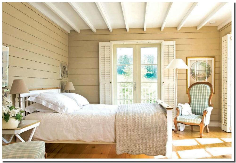 nassima home veranda ou garage transformes en jolie chambre des annees 50