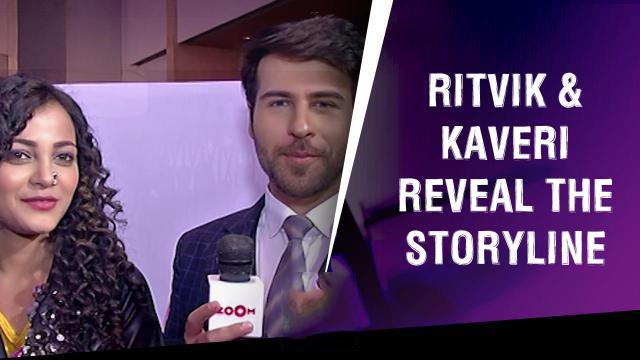 Yeh Rishtey Hai Pyaar Ke Update: Kunal Abeer's bromance next highlight of show