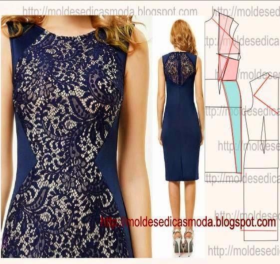 Alkalmi ruha szabásminta ingyen – Konyhai eszközök 28d67db6af
