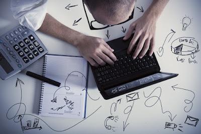errores a evitar en el email marketing