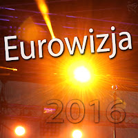 http://aleeexsmile.blogspot.com/2016/03/preselekcje-eurowizja.html