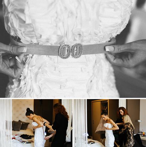 mlada-se-sprema-za-vencanje