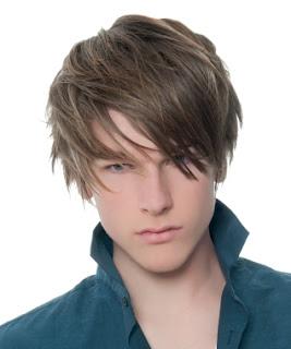 cortes-de-cabelo-masculino-8