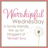 http://worshipfulliving.com/2016/03/01/fervent-prayer-for-our-families/