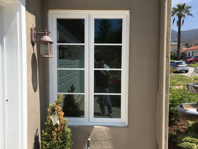 Replacement Windows And Doors In Los Angeles Trust In The