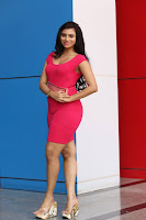 Priyanka wallpapers