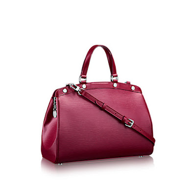 [Image: louis-vuitton-brea-mm-epi-leather-handbags--M40820.jpg]