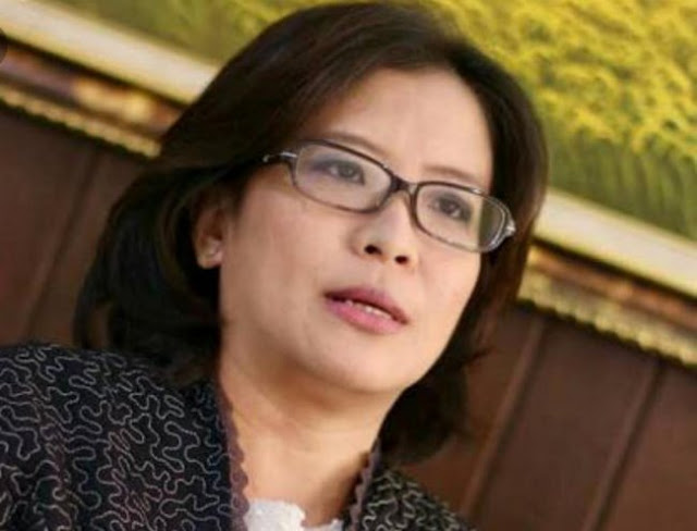 Kuasa Hukum: Jaksa Berprestasi di Kriminalisasi, Penegakan Hukum di Era Jokowi Mandul