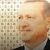 Προεκλογικό «χαστούκι» για τον Ερντογάν: Και επισήμως σε ύφεση η Τουρκική οικονομία