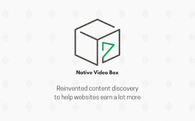 Native Video Box كيف يمكن أن تساعد إجابيا في مجال تسليم المحتوى الرقمي