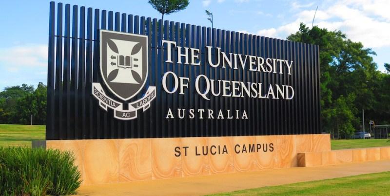 Beasiswa Kuliah di Australia oleh UQ BEL Indonesia Scholarships •  INDBeasiswa