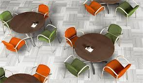 furniture alignment