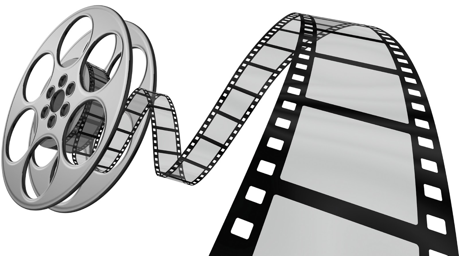 Film Consultancy And Localization