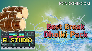 Dholki pack download 2019
