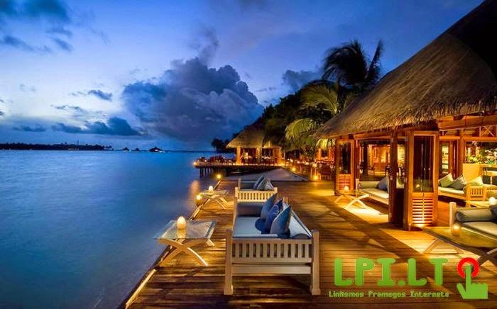 Мальдивы,купить путевку на Мальдивы,купить путевку в Турцию,купить путевку в Египет, Maldives