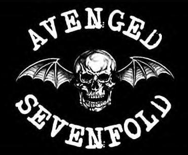 download free mp3 avenged sevenfold so far away