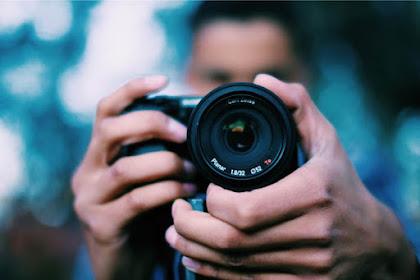 12 Situs Download dan Informasi Foto Terbaik bagi Penggemar Fotografi