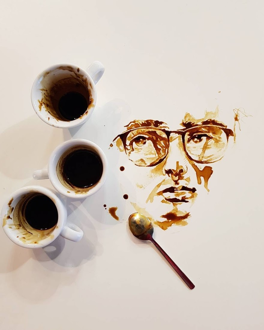 08-Fast-Sketch-Giulia-Bernardelli-Coffee-Cup-Paintings-or-Drawings-www-designstack-co
