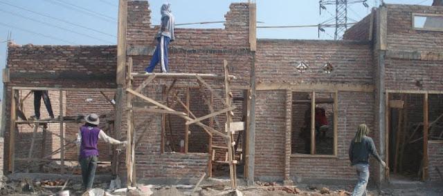 7 Tips Jitu Memilih Jasa Renovasi Rumah Profesional dan Terpercaya