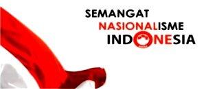 Makna dan Prinsip Persatuan dan Kesatuan Bangsa Indonesia