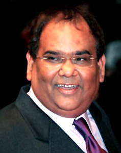 Satish Kaushik movies, family, contact number, production house, wife, office address, director, daughter, upcoming movies, photo, films, date of birth, biography, personal life, comedy, movies list
